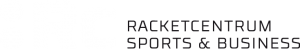 racketcentrum-sports-and-business-white